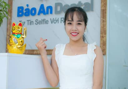 Chị Nguyễn Thị Cúc