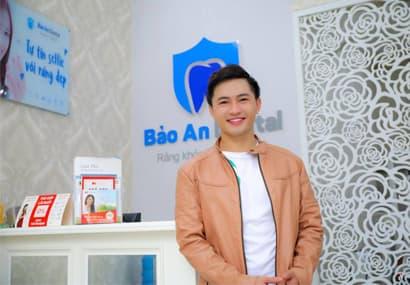 Anh Nguyễn Hùng