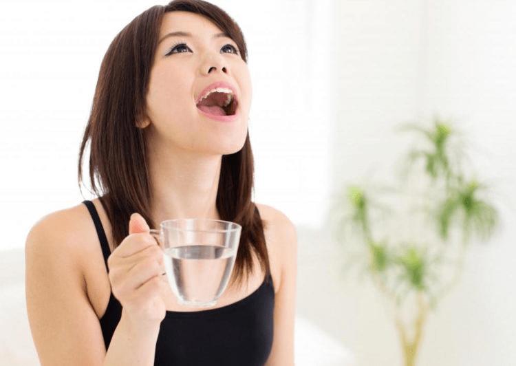 11 cách giảm đau khi mọc răng khôn hiệu quả tại nhà