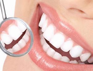 Răng sứ Thẩm mỹ - Bảo tồn răng tối đa