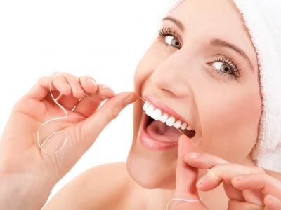 Chăm sóc răng miệng thế nào để răng chắc khỏe ?