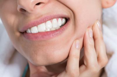 Hiểm họa khi mọc răng khôn